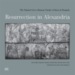 Resurrection in Alexandria