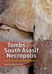 Tombs of the South Asasif: New Discoveries and Research 2012-2014 (edited by E. Pischikova)