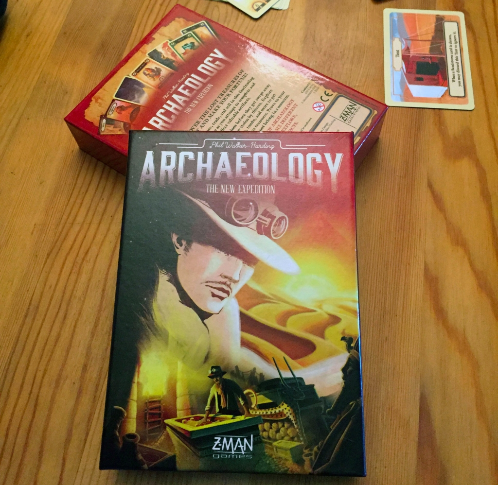 archaeology-card-game-box