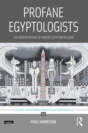 profane-egyptologists